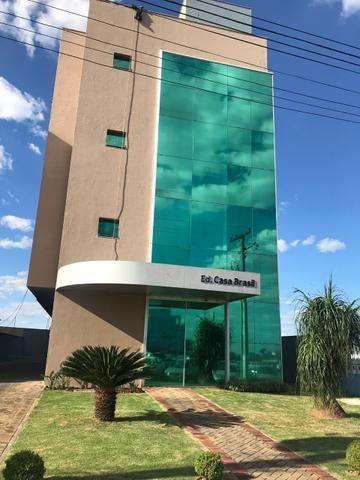 Imóvel comercial Cidade Empresarial de Aparecida de Goiânia