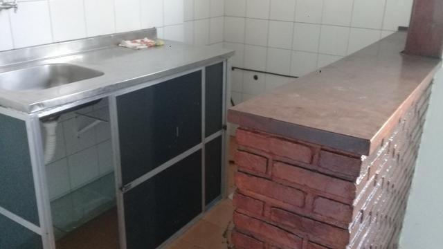 Apartamento 1 quarto - Politeama - Foto 4