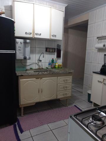 SC Imóveis -Casa em Muriqui - Foto 5