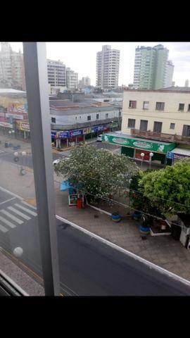 Excelente apartamento na principal avenida de Tramandai