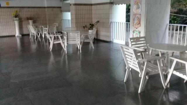 Apartamento 1 quarto - Politeama - Foto 14