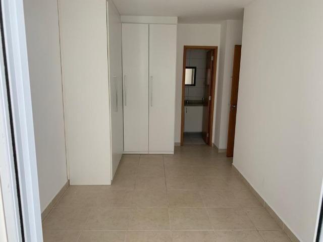 Apartamento em Botafogo 2 Quartos, 1 Suíte e 1 Vaga - Foto 14
