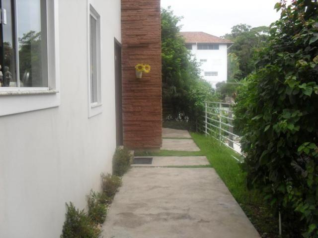 Casa à venda com 3 dormitórios em Floresta, Joinville cod:6019