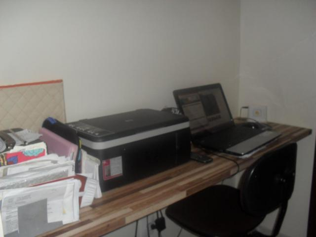 Casa à venda com 3 dormitórios em Floresta, Joinville cod:6019 - Foto 18