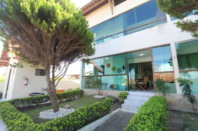 Apartamento 2 quartos Gravatá 78m2 em condomínio fechado - Foto 4