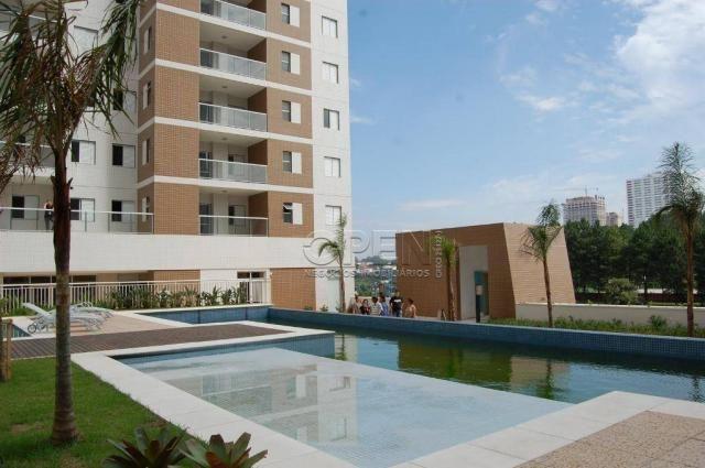 Apartamento com 3 dormitórios à venda, 91 m² por R$ 640.000,00 - Vila Baeta Neves - São Be - Foto 18