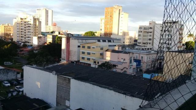 Apartamento 1 quarto - Politeama - Foto 6
