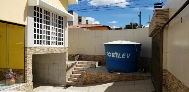 Casa no Bairro Universitário, 4 quartos! - Foto 6