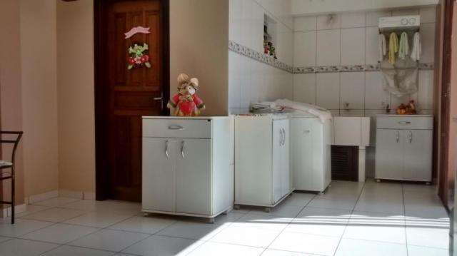 Casa à venda com 3 dormitórios em Adhemar garcia, Joinville cod:6057 - Foto 17