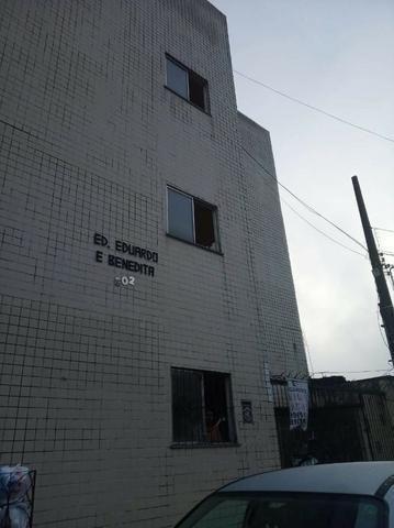 Ed. Eduardo e Benedita - Cidade Nova 8