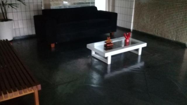 Apartamento 1 quarto - Politeama - Foto 17