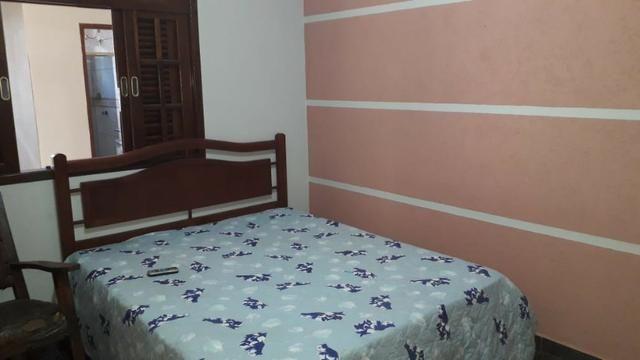 Sobrado 2 Dormitórios Vila União Próximo Parque Luciano do Valle - Foto 9