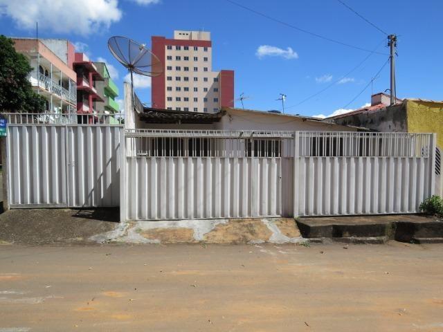 Linda Casa 2 Qts Samambaia Norte! - Foto 17