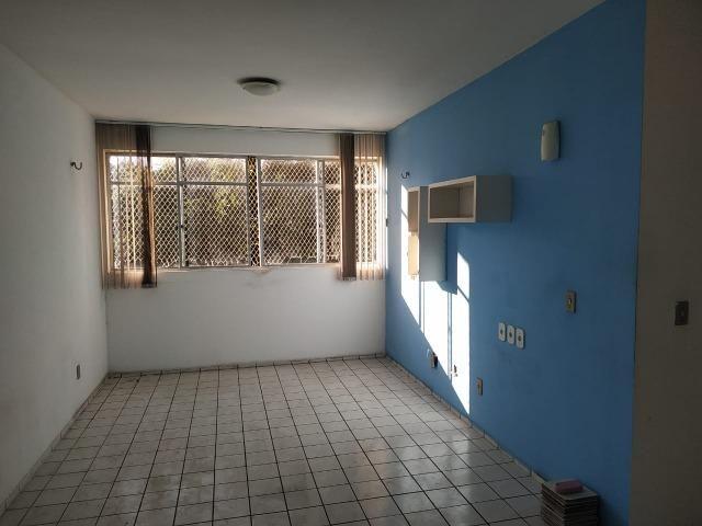 Apartamento com 3 quartos e uma vagas na Zona Leste - VD-0778 - Foto 15