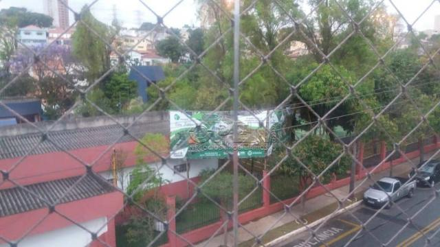 Apartamento residencial à venda, bairro jardim, santo andré. - Foto 16