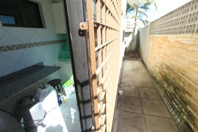Apartamento 2 quartos Gravatá 78m2 em condomínio fechado - Foto 17