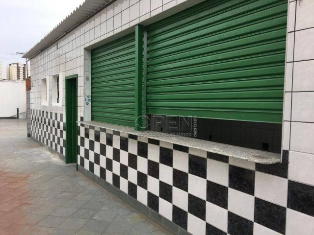 Terreno para alugar, 1500 m² por r$ 8.500,00/mês - santa maria - são caetano do sul/sp - Foto 10