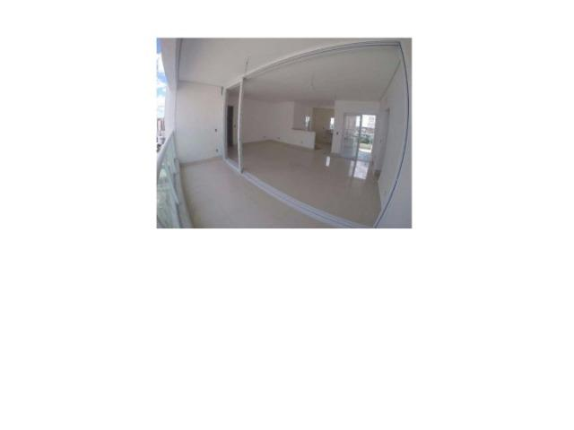 Edifício Saint Rion x Tangará, apartamento com 114M2 Cuiabá-MT - Foto 6