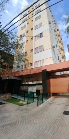 8278 | apartamento à venda com 2 quartos em zona 07, maringa