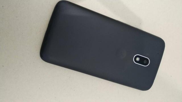 Moto G4 play - Foto 3