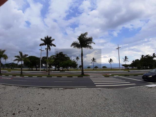 Apartamento à venda com 4 dormitórios em Centro, Caraguatatuba cod:213 - Foto 16