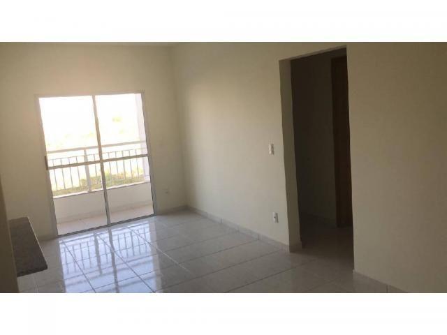 Apartamento à venda com 3 dormitórios em Jardim imperial, Cuiaba cod:22811