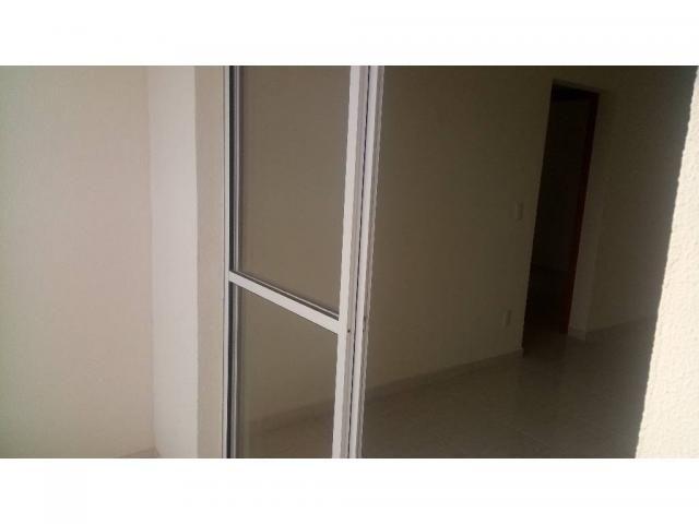 Apartamento à venda com 3 dormitórios em Jardim imperial, Cuiaba cod:22811 - Foto 13