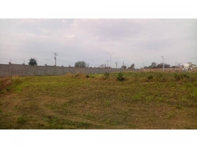 Loteamento/condomínio à venda em Jardim imperial, Cuiaba cod:22814