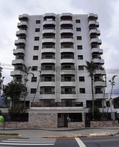 Apartamento à venda com 4 dormitórios em Centro, Caraguatatuba cod:213 - Foto 14