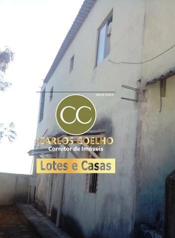 G Cód 226 Ótimas Quitinetes no Jardim esperança/ Cabo Frio