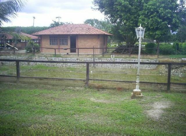 Fazenda/Sítio com 4 Quartos à Venda, 80000 m² por R$ 3.500.000 - Foto 14