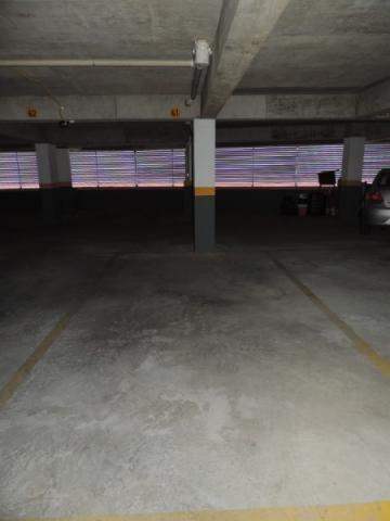 Apartamento para alugar com 3 dormitórios em Desvio rizzo, Caxias do sul cod:11242 - Foto 16