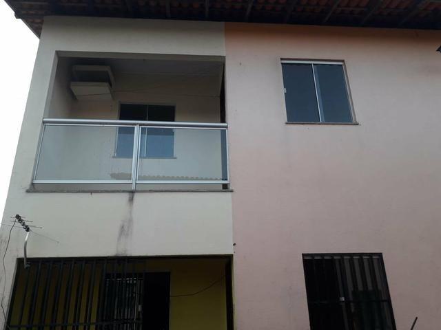Apartamento - Centro de Ananindeua