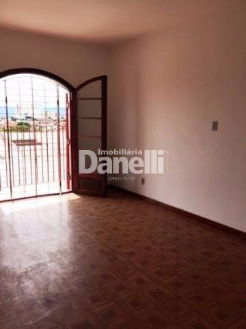 Casa para aluguel, 3 quarto(s), taubaté/sp - Foto 4