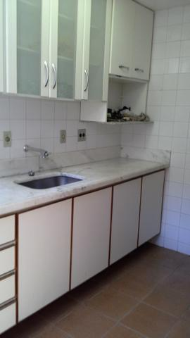 Alugo Casa Condomínio, Correas, Petrópolis - Foto 6