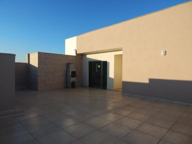 Apartamento à venda com 2 dormitórios em Santa matilde, Conselheiro lafaiete cod:240-7 - Foto 18