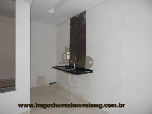 Casa à venda com 3 dormitórios em Santa matilde, Conselheiro lafaiete cod:1109 - Foto 10