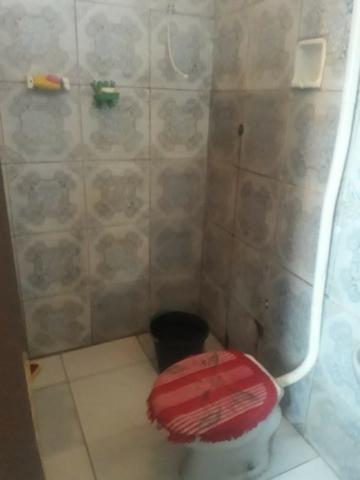 Vd casa na QNM 05, Ceilândia-Sul, lote 250m², em ótima localização - Foto 10