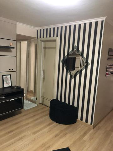 Apartamento para alugar em Araucaria
