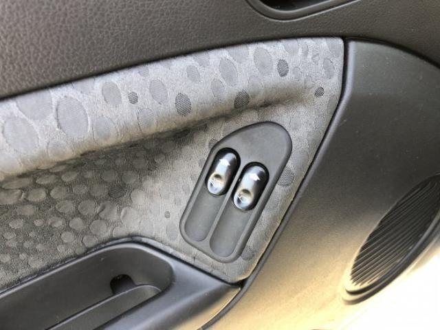 Ford fiesta hatch 2012 1.6 mpi hatch 8v flex 4p manual - Foto 6
