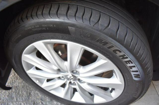 Corolla 3994 2.0 Altis Completo - Foto 3