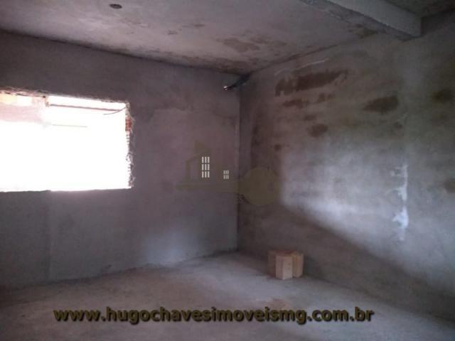 Casa à venda com 4 dormitórios em Jardim europa, Conselheiro lafaiete cod:1101 - Foto 7