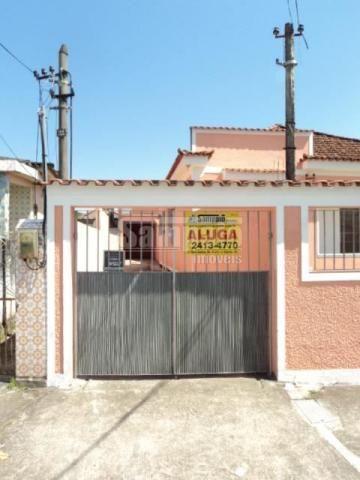 Casa para alugar com 1 dormitórios em Campo grande, Rio de janeiro cod:S1CS5908