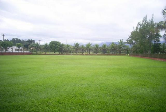 Fazenda/Sítio com 4 Quartos à Venda, 80000 m² por R$ 3.500.000 - Foto 2