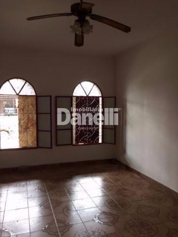 Casa para aluguel, 3 quarto(s), taubaté/sp - Foto 6