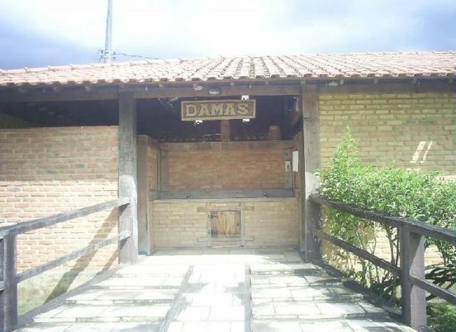 Fazenda/Sítio com 4 Quartos à Venda, 80000 m² por R$ 3.500.000 - Foto 16