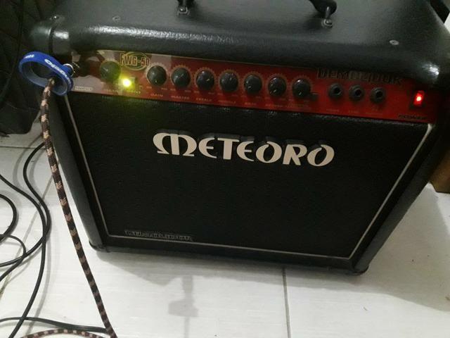 Meteoro demolidor fwg-50 - Foto 2