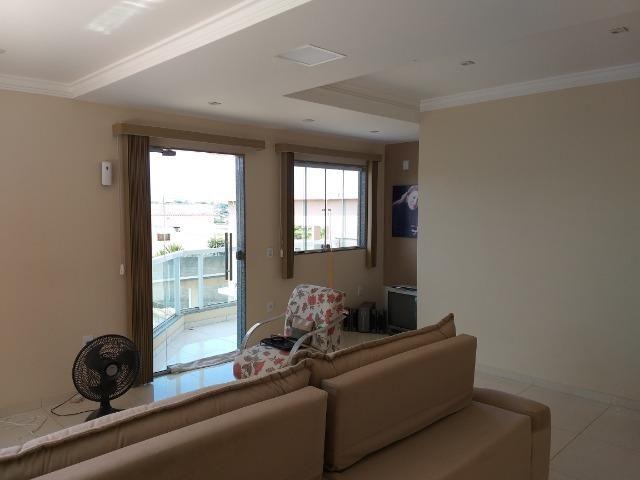 Oportunidade ! Excelente casa duplex em Viana, ES - Foto 4