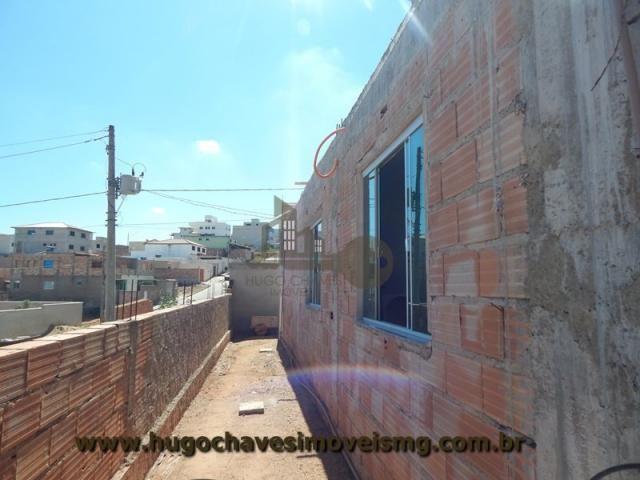 Casa à venda com 3 dormitórios em Novo horizonte, Conselheiro lafaiete cod:1131 - Foto 6