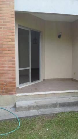 Alugo Casa Condomínio, Correas, Petrópolis